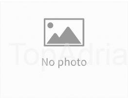 Wohnung im Haus, Verkauf, Pula, Pula